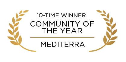 Awards Inset 9x Winner MED