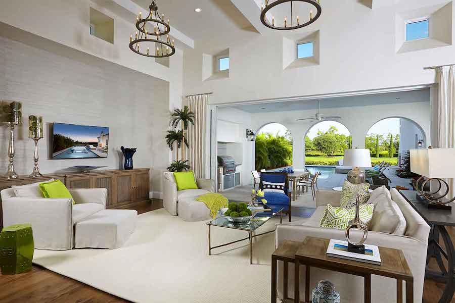 Luxury Design Gallery