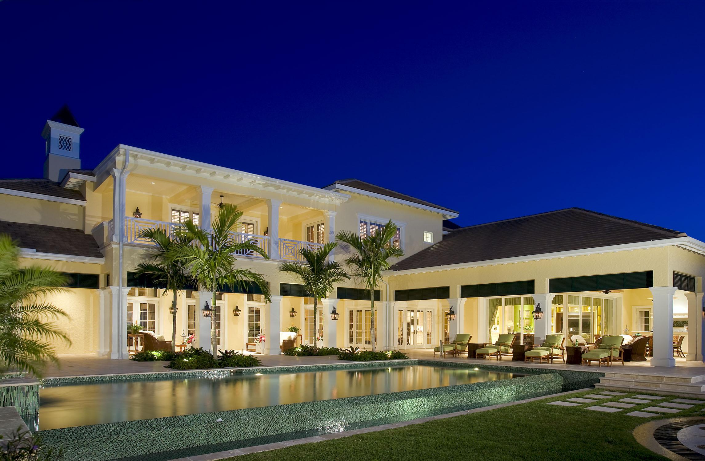 100 Home Design Magazine Naples Florida An Ultra Modern